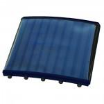 Solar PRO xf Pool Heater