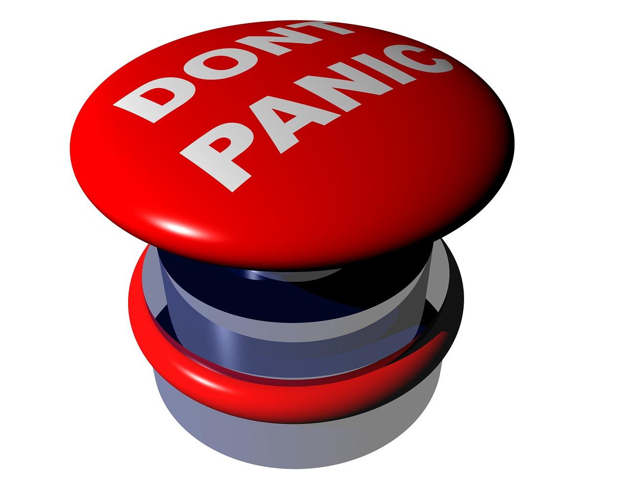 dont-panic-1067044_1280